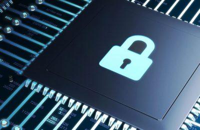 Security Of Investor Data
